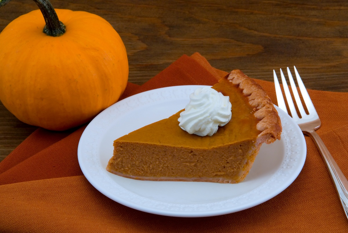 3.There is no feast without food... park-slope-eye-pumpkin-pie