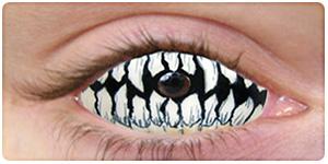 contact lenses | park slope eye